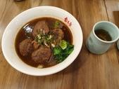 109美食報報:川味牛肉麵$160