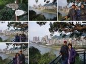 2015新年走春(2.19-2.21):104.2.19河美山親水步道5.jpg
