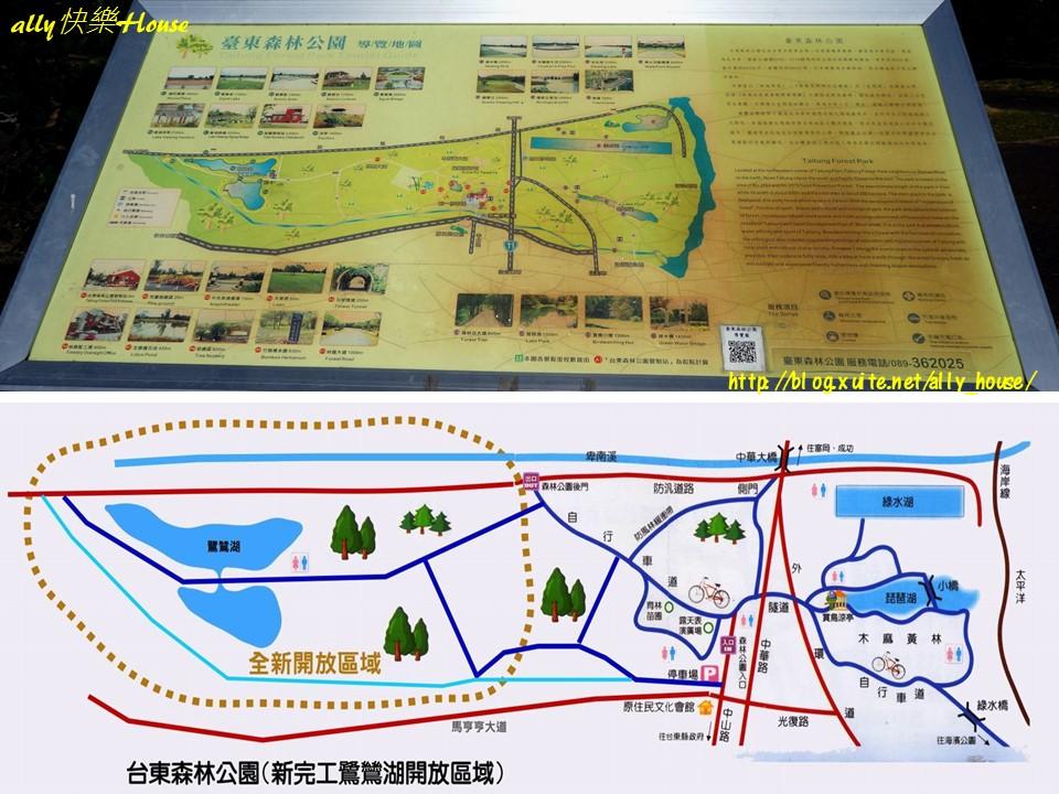 105.12.19-21台東三日遊:105.12.20台東森林公園3.jpg
