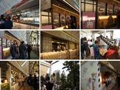 2015新年走春(2.19-2.21):104.2.19碧潭東岸商店街2.jpg