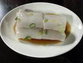 103美食報報(中):油條蒸腸粉$78