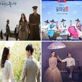 韓劇最前線:2019年韓劇