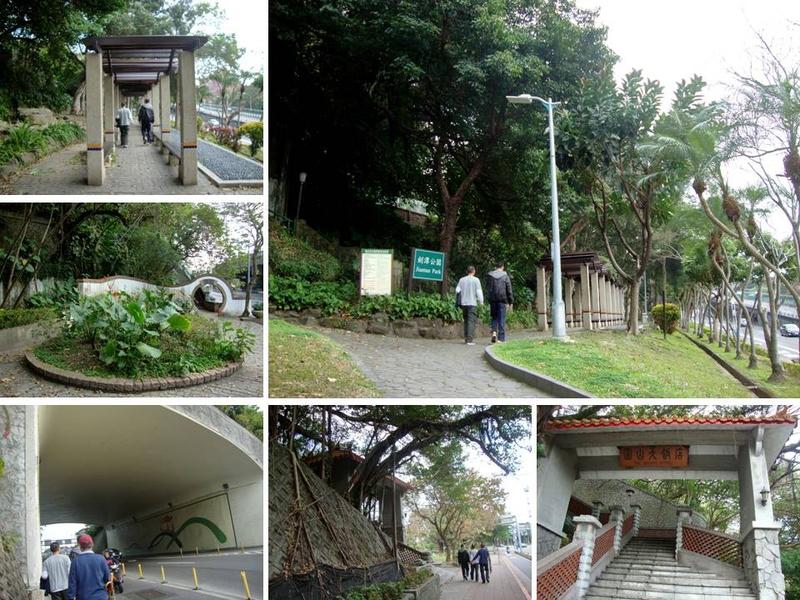 2015新年走春(2.19-2.21):104.2.21圓山風景區3.jpg