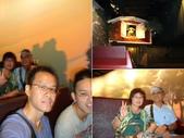100暑假美東跟團旅遊(8.13~8.19):100.8.13赫氏巧克力工廠1.jpg