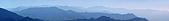 2008.11.29-高埔山連走石牛山:386-404.石牛山展望群山.jpg