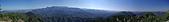 2008.11.29-高埔山連走石牛山:378-384.石牛山展望群山.jpg