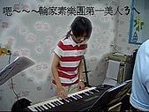 band:band_0003