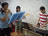 band:黃絲偉