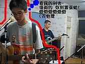 band:_0007
