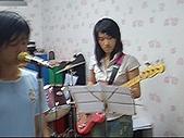 band:除蕙專