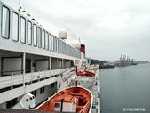 20180101 和平號泊基隆港參訪:IMG20180101102741.jpg