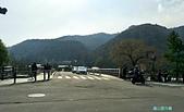 2018/01/09 京都清水寺:IMG_20180109_140319.jpg