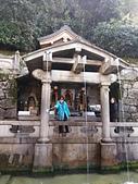 2018/01/09 京都清水寺:11668 清水寺羽音瀧.jpg