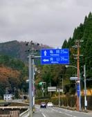 20171201 美山町:IMG20171201120514.jpg