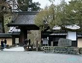 2018/01/09 京都清水寺:IMG_20180109_143440.jpg