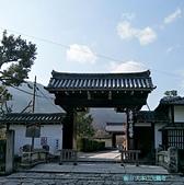 2018/01/09 京都清水寺:IMG_20180109_135712.jpg