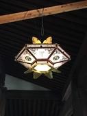 2018/01/09 京都清水寺:FB_IMG_1515509655989.jpg
