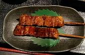 2018/01/09 京都清水寺:IMG_20180109_165940.jpg