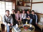 2008.03.08~09 迦南美地嘉南短宣之旅:IMG_0004.JPG
