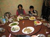 2008.03.08~09 迦南美地嘉南短宣之旅:IMG_0008.JPG