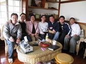 2008.03.08~09 迦南美地嘉南短宣之旅:IMG_0005.JPG