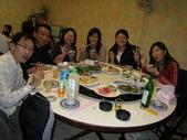 2008.03.08~09 迦南美地嘉南短宣之旅:IMG_0009.JPG