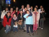 2008.03.08~09 迦南美地嘉南短宣之旅:IMG_0012.JPG