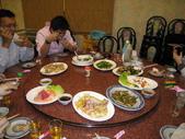 2008.03.08~09 迦南美地嘉南短宣之旅:IMG_0006.JPG
