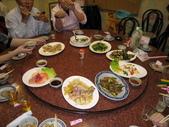 2008.03.08~09 迦南美地嘉南短宣之旅:IMG_0007.JPG