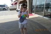 2012*10*16/17--秀傳墾丁之旅^^:12.10.17嫻嫻 (9).JPG