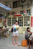2012*10*16/17--秀傳墾丁之旅^^:12.10.17嫻嫻 (21).JPG