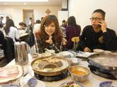 2012*02*25-26小蜜蜂聚餐&台中牛排館:12.02.25欣嫻&嘉源 (1).JPG