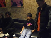 2012*03*24--吃喜酒&好樂迪唱歌^^:12.03.24好樂迪唱歌 (14).JPG
