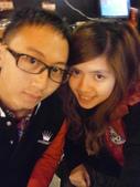 2012*03*10--台中老四川麻辣鍋^^:12.03.10嘉源&嫻嫻 (1).JPG