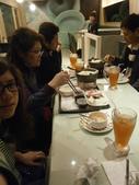 2012*03*11---茄米酪^^:12.03.11茄米酪 (4).JPG
