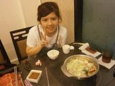 2012*08*03--一番町小小聚餐^^:12.08.03嫻嫻.JPG