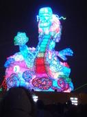 2012*02*17--與父母逛鹿港花燈^^:12.02.17主燈 (2).JPG