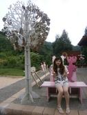 2012*04*29-安妮公主花園(新社):12.04.29嫻嫻公主 (67).JPG