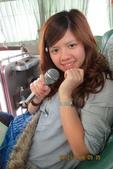 2012*10*16/17--秀傳墾丁之旅^^:12.10.16嫻嫻 (21).JPG