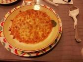 2013年 屬於源嫻的點滴^&^:13.06.26茄米酪.jpg