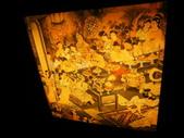 2012*03*10--台中老四川麻辣鍋^^:12.03.10台中老四川麻辣鍋 (9).JPG