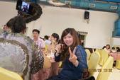 2013*06*29--錦柔姐訂婚喜宴^&^:13.06.29嫻嫻 (1).JPG