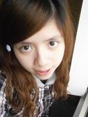 2012*03*24--吃喜酒&好樂迪唱歌^^:12.03.24嫻嫻 (19).JPG