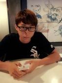 2013*06*13--食話石說→約會^&^:13.06.13嘉源.jpg
