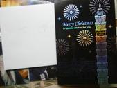 ※嫻*收藏窩※:2011.12.25源送的卡片.JPG