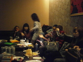2012*03*24--吃喜酒&好樂迪唱歌^^:12.03.24好樂迪唱歌 (15).JPG