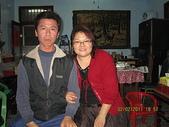 ^&^2011年---除夕圍爐^&^:11.2.02除夕-爸爸&媽媽.JPG