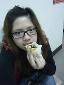2012*03*16--外婆家吃潤餅^^:12.03.16嫻嫻.JPG
