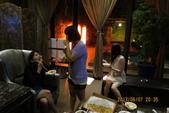 2013*06*07--紅樓慶祝單身派對^&^:13.06.07錦柔姐單身派對 (6).JPG