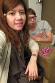 2013*06*02--佩潔姐婚禮宴客在台北^^:13.06.02嫻嫻&嘉源 (2).JPG